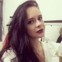 Camila Pinheiro
