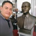 Anderson Fabiano Gomes Xavier